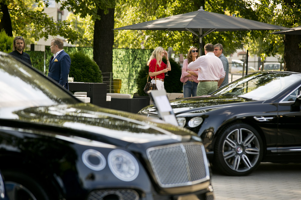Bentley_Barbecue20170829_0024.jpg