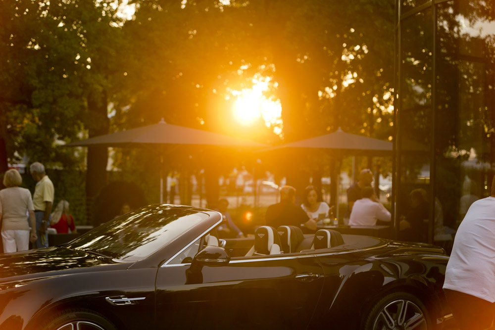 Bentley_Barbecue20170829_0221.jpg