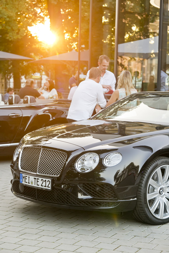 Bentley_Barbecue20170829_0227.jpg