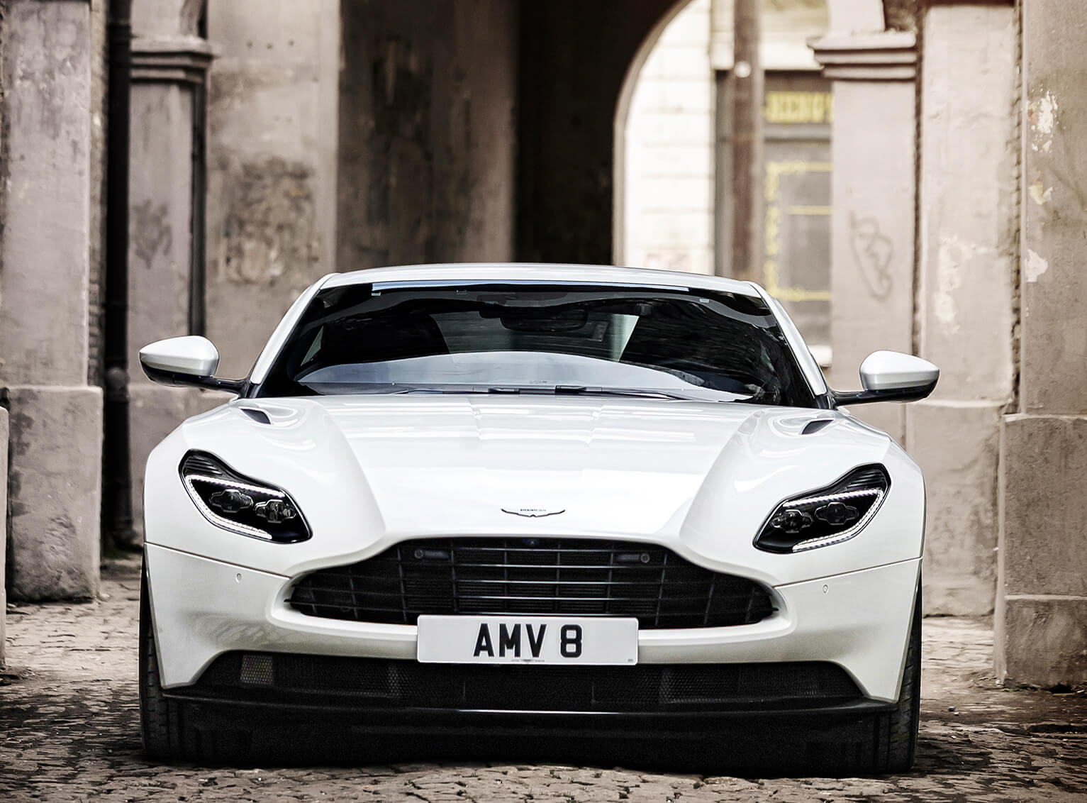 V8-Powered_DB11_11_4228.jpg