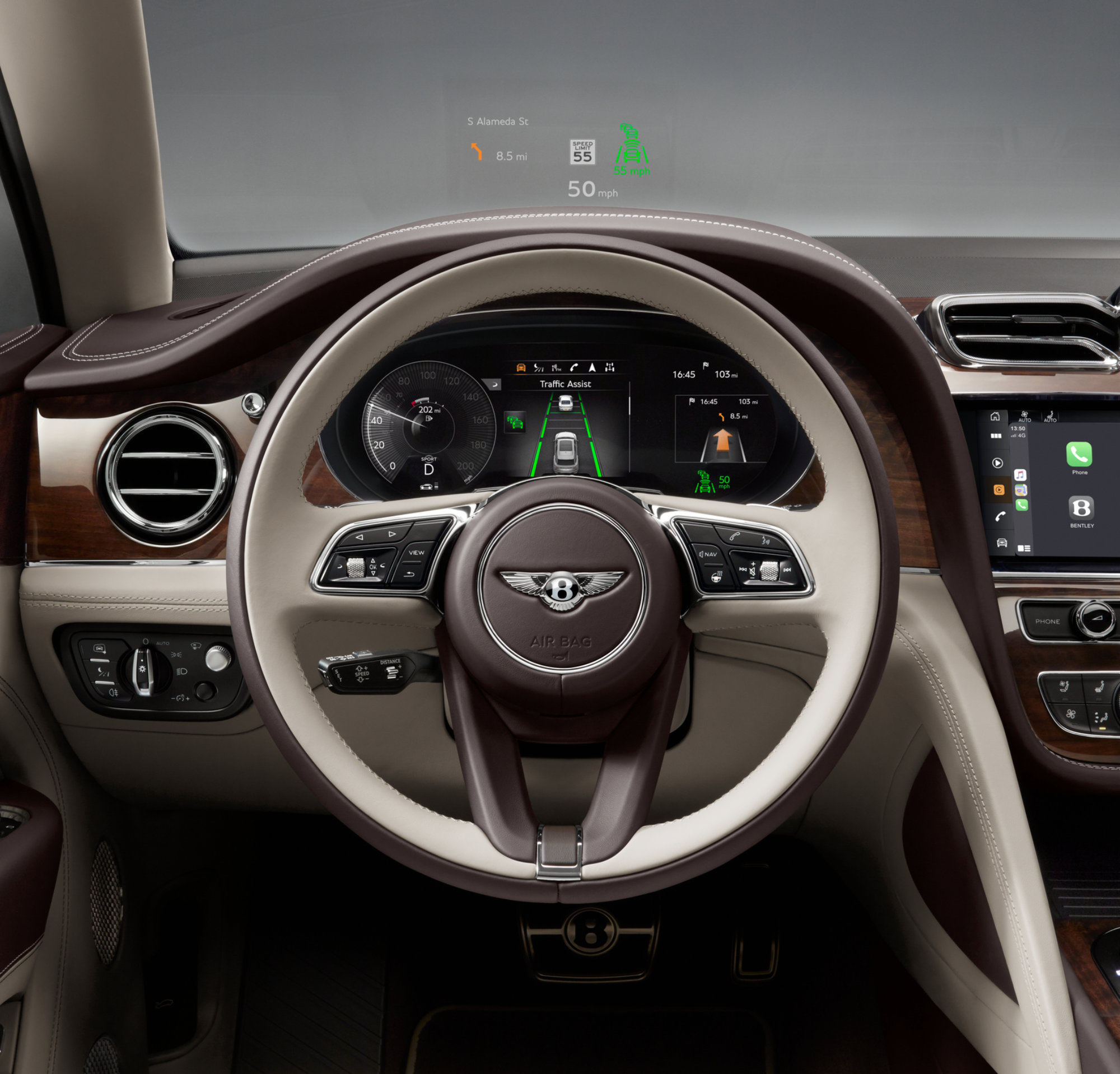 jpeg-Imagery_Bentayga V8_21MY_New Bentayga 21MY V8 Head up Display HUD.jpg