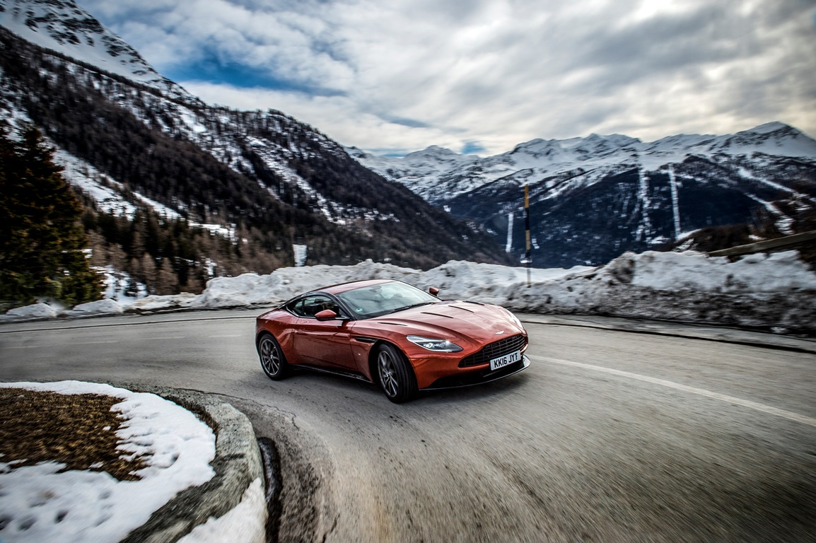 Art_of_Living_by_Aston_Martin_2018_14-jpg (1).jpg