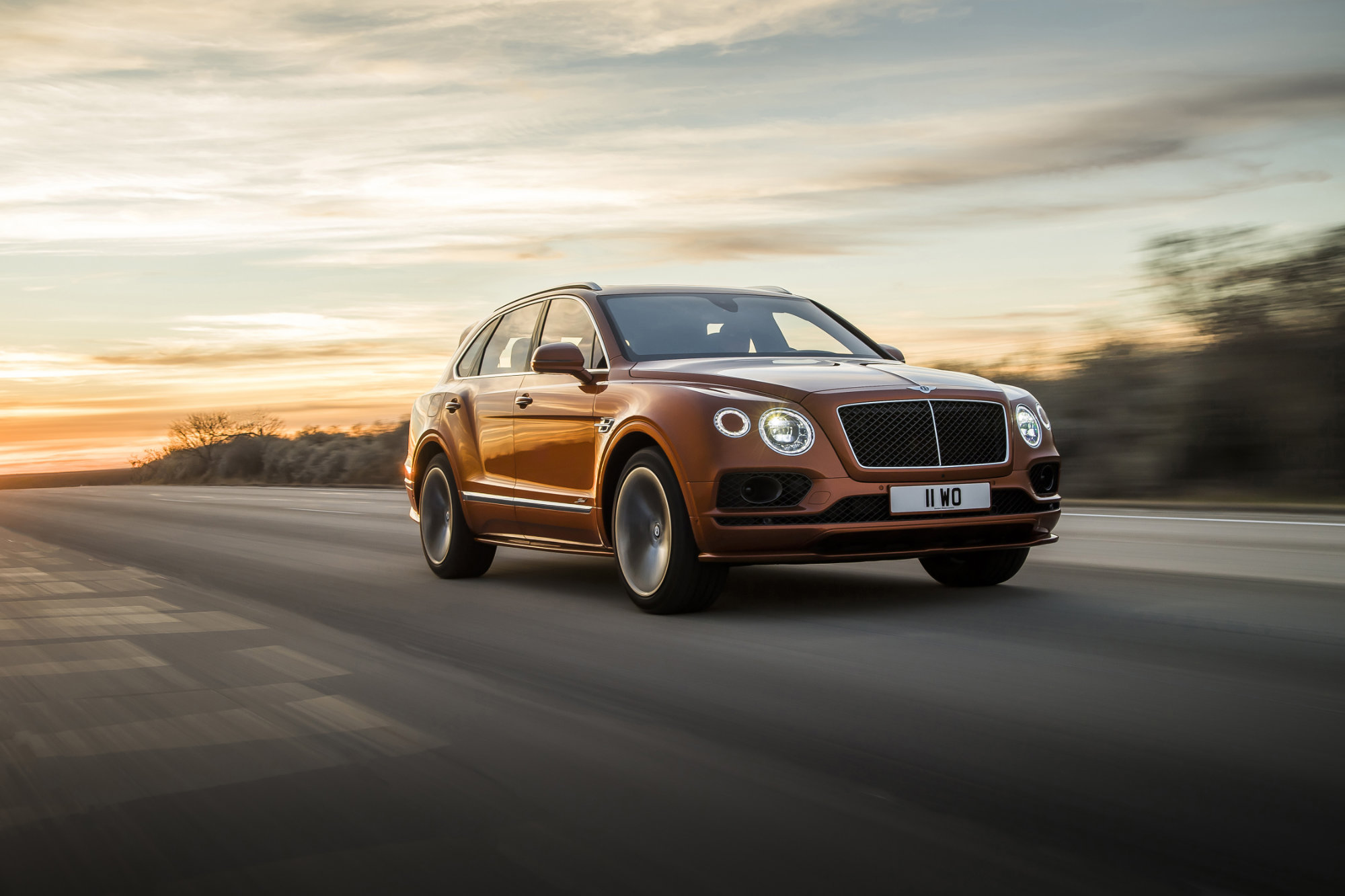 Bentayga Highlights - 12.jpg