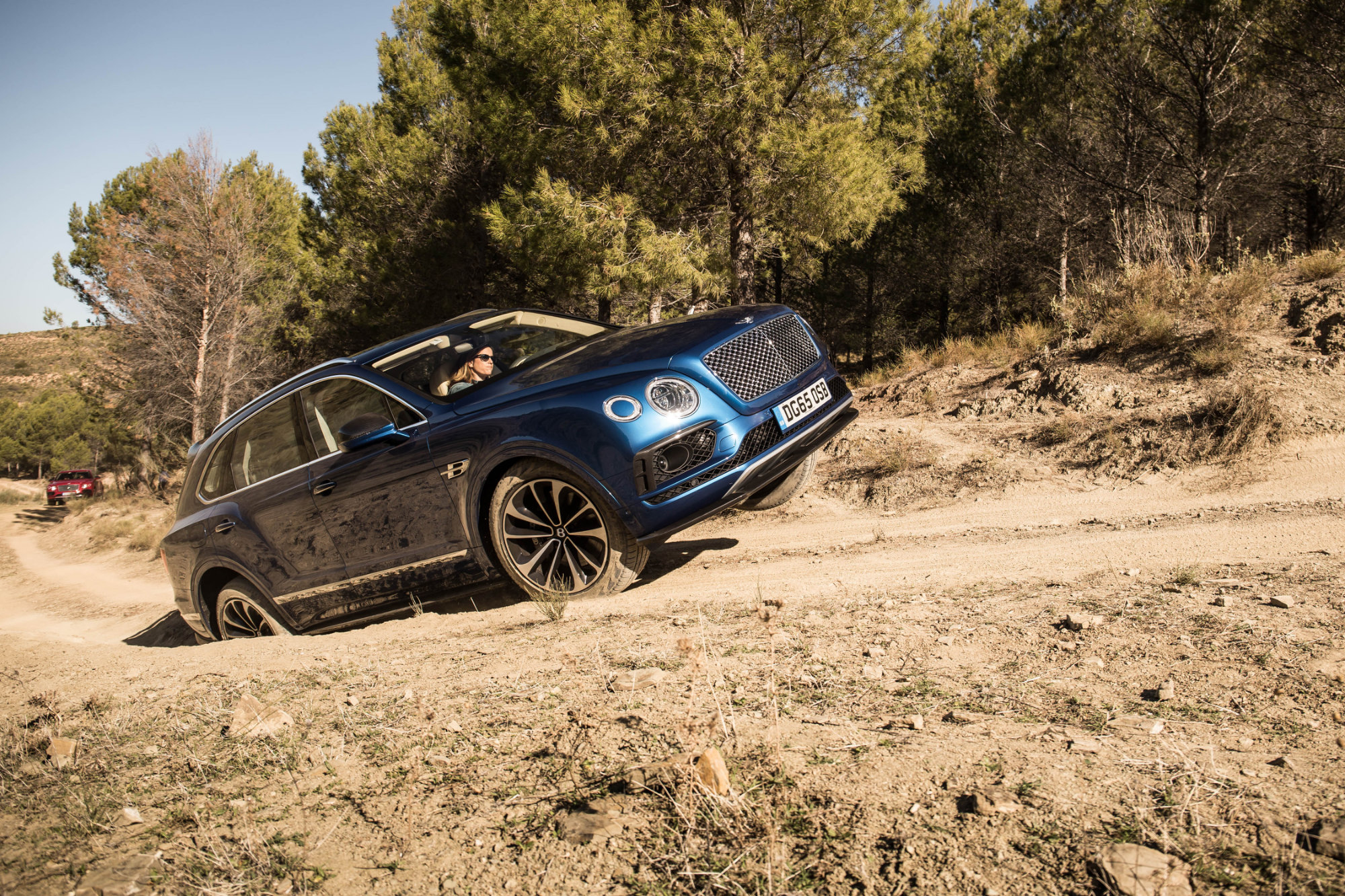 Bentayga Highlights - 2.jpg